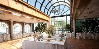 jersey shore wedding venues doolan s shore club weddings get prices for jersey shore wedding