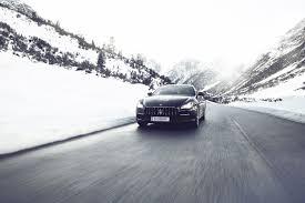 maserati snow alps u2022 marc wittkowski