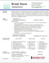 clerical resume exles how to find writing assignments as a new freelance writer exle of