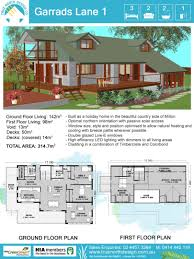 house plans true north designtrue north design