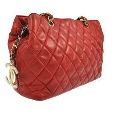 prada pvc handbags bags for ebay chanel bag chanel handbags ebay