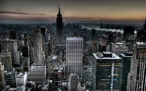 wallpaper hd 1080p city impremedia net