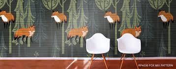 zebra print wallpaper leopard print removable murals animal prints and patterns wallpaper mural