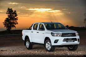 toyota bakkie with lexus v8 for sale naamsa sales figures august 2015 toyota south africa u2013 driving
