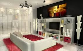3d home interior design 3d home interior design interior design