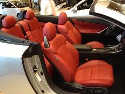 miami lexus body shop lexus of north miami u2013 lexus news and offers