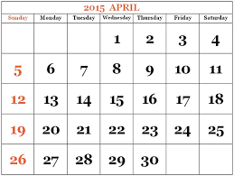 15 best may 2015 calendar images on pinterest templates 2015