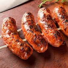sausage of the month club sausage of the month club 1 month