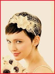 wedding headbands wedding headbands for hair gallery of wedding hair