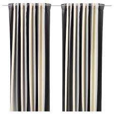 bamboo window shades ikea interesting target book shelves with
