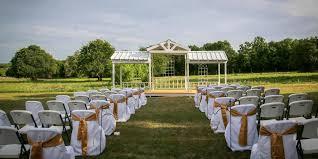 wedding venues amarillo tx the wedding venue weddings get prices for wedding venues
