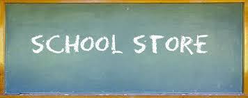 school store east valley middle school