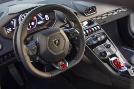 future lamborghini aventador lamborghini manuals are history and dual clutch looks like the