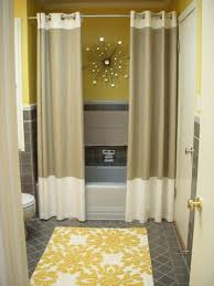 Shower Curtain For Small Bathroom Shower Curtain Ideas For Small Bathroom Shower Curtains Design