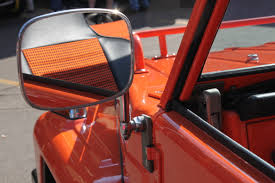 1974 volkswagen thing file 1974 volkswagen thing type 181 convertible 27115281373