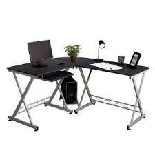 Office Computer Desks Best Gaming Desks For 2018 The Top 25 Gaming Pc Desks