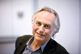 Richard Dawkins Theory Of Memes - what defines a meme arts culture smithsonian
