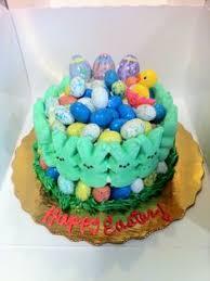 publix super markets cakes cupcakes shots u0026my life pinterest