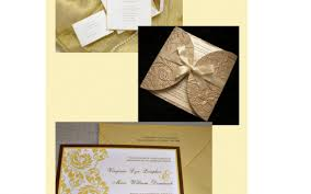 Wedding Invitations Kerry Top Tips On The Wording For Your Wedding Invitations West Coast