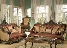 Furniture Stores Living Room Living Room Furniture Traditional Gorgeous Living Room Furniture