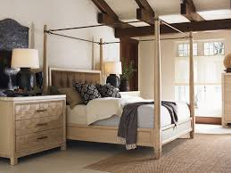 Rustic Bedroom Decorating Ideas - rustic country bedroom decorating ideas