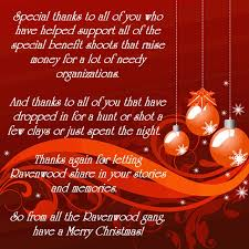 card message for family and friends chrismast cards ideas
