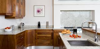 Kitchen Tiles Belfast Greenhill Kitchens County Tyrone Northern Ireland Private