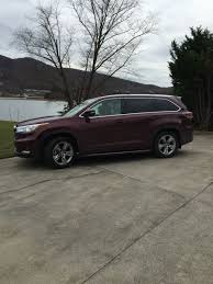 nissan highlander 2015 2015 toyota highlander limited u2013 speed beautiful u2013 for rockstar