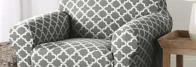 slipcovers u0026 furniture covers for less overstock com
