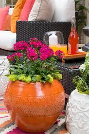 94 best indoor outdoor images on pinterest backyards ceramics