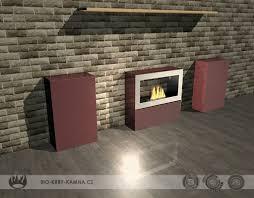 without chimney af 25