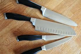 best knives for the kitchen what are to buy starter top brands