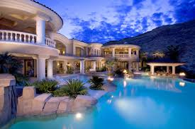 ultra luxury mansion house plans top 10 luxury house plans