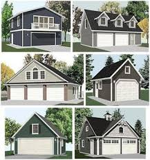 best 25 garage building plans ideas on pinterest organization