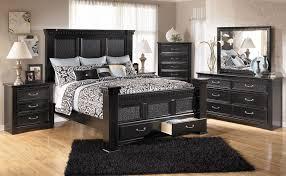 Bedroom Extraordinary Ashley Furniture Bed Frames Bedroom Sets