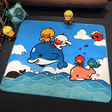 Duck Rugs Popular Duck Rugs Buy Cheap Duck Rugs Lots From China Duck Rugs
