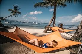 boracay island travel blog 7stone boracay suites