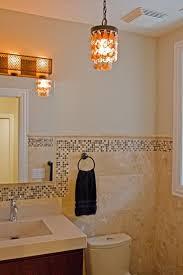 102 best bathroom ideas images on pinterest bathroom ideas