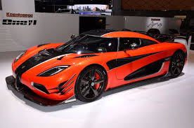 koenigsegg one genève 2016 live koenigsegg agera one of 1 le blog auto