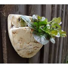 how to build brick or wall planters designs ideas and decors