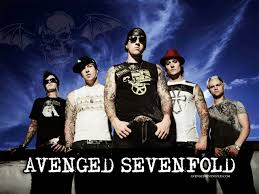 tutorial gitar dear god chord gitar avenged sevenfold dear god info cara dan tutorial