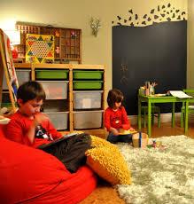 astounding colorful playrooms photo inspiration surripui net