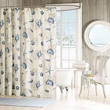 Seahawks Shower Curtain Madison Park Shower Curtains Hsn