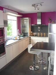 peinture cuisine moderne idee couleur cuisine idee couleur peinture salon cuisine couloir