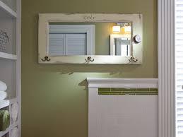 Contemporary Master Bathroom Which Master Bathroom Is Your Favorite Diy Network Blog Cabin