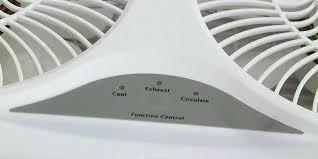 twin window fan lowes dual window fan dual window fan lowes omiyage