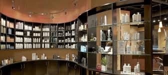 hair salon salon and day spa northwest suburbs illinois lake