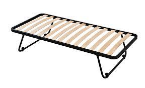 holder bed base 35x25 frame shaped profile basic