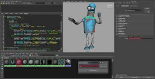 Displacement Map After Effects Arnold For Kids Page 1 General Rendering Lighting Tutorials
