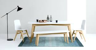 extending dining table and bench set extendable dining table and